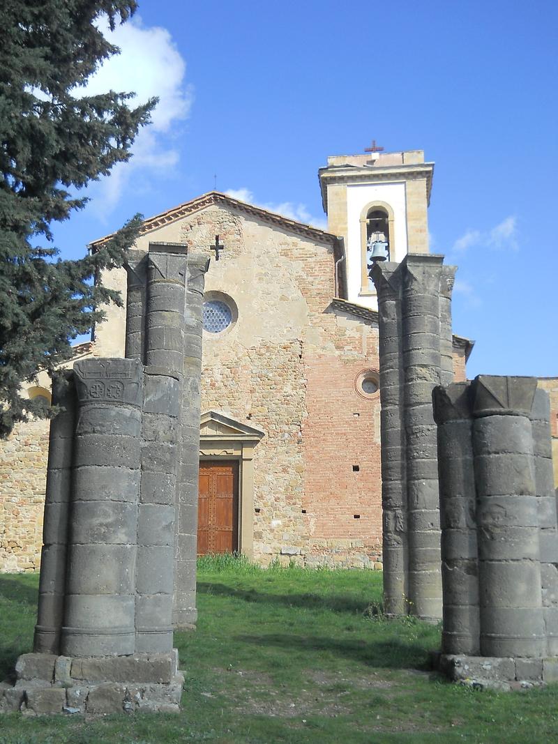 Sant Appiano